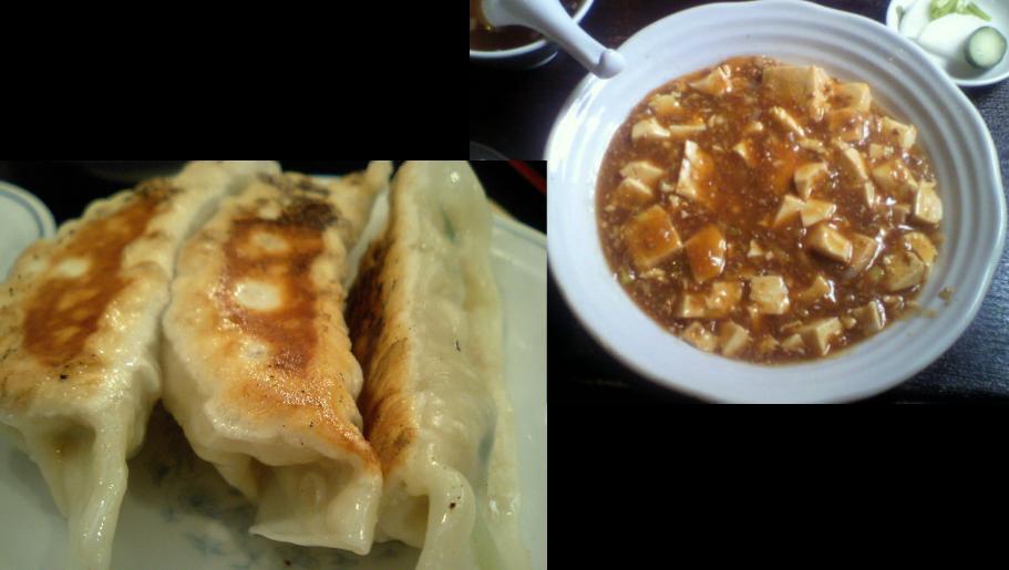 おすすめ料理 中国料理 宏苑
